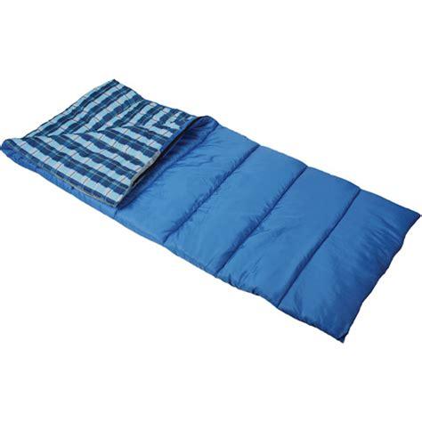 ozark trail 4 lb sleeping bag walmart