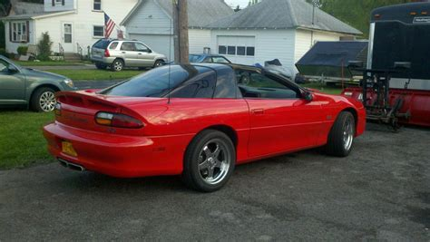 how much are ls how much are these worth ls1tech camaro and firebird