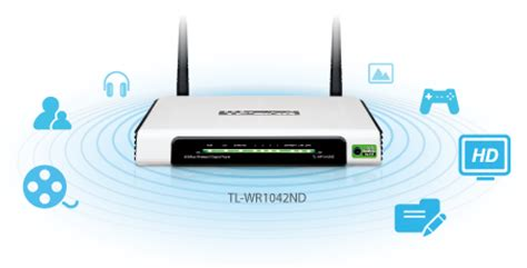 better wireless router office supply bangladesh 300mbps wireless n gigabit