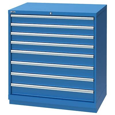 shallow drawer storage cabinet shallow drawer storage best storage design 2017