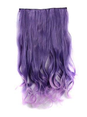 17 19 clip in hair extensions curly wavy brown 2 17 best images about wigs on hair