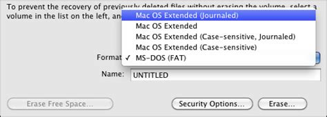 how to format hard drive mac disk utility my new external mac drive is read only how can i fix it