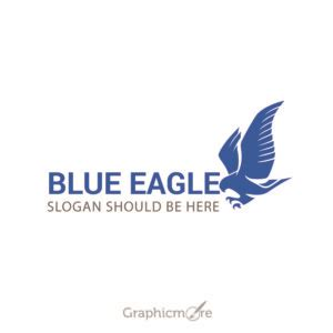 free eagle logo design shapes archives graphicmore download free graphics