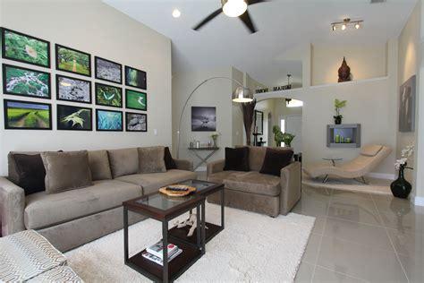 home staging design pros orlando fl home staging design pros orlando 100 home staging design