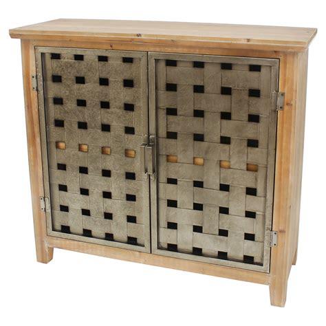 2 door wooden cabinet 2 doors wooden cabinet dcg stores