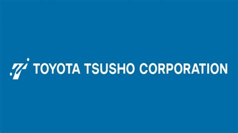 Toyota Tsusho Corporation Japan S Toyota Tsusho To Hike Investment In Aust Cbm Project