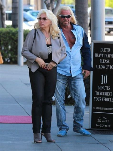 and beth cancer a tumor is blocking my breathing beth chapman on stage 2 throat cancer