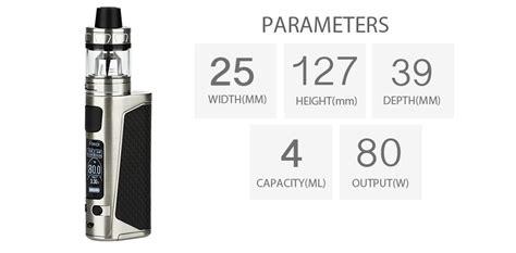 Joyetech Evic Primo Mini 80w With Procore Aries Starter Kit Vaporizer 80w joyetech evic primo mini with procore aries kit w o battery