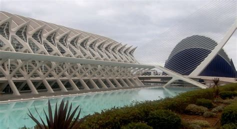 best places to stay in valencia where to stay in valencia best areas and top hotels
