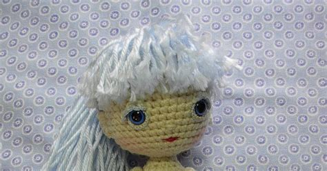 amigurumi human pattern 2000 free amigurumi patterns human doll