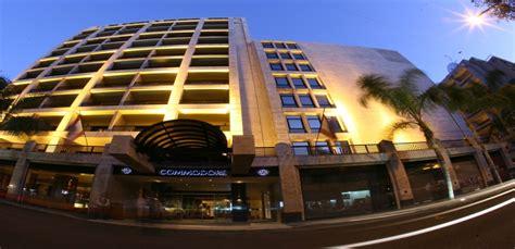commodore hotel le commodore hotel hamra beirut lebanon online