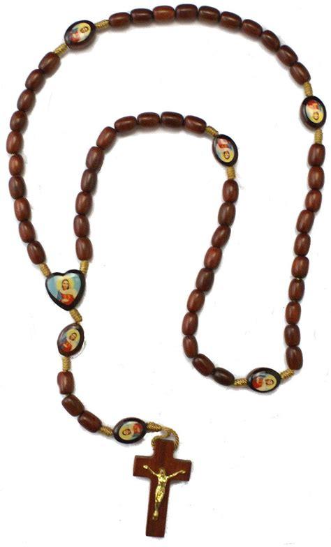 rosary clipart rosary prayer chain clipart