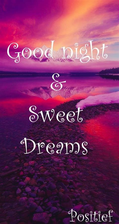 sweet good night quotes ideas  pinterest goodnight sweet dreams quotes beautiful