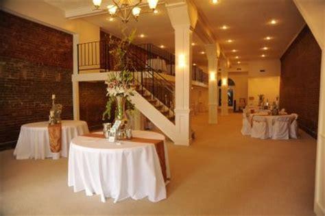 west monroe guest house hamilton house gallery west monroe la 71291 receptionhalls com