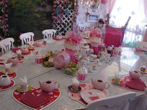 s dollhouse tea room photos for s dollhouse tea room yelp