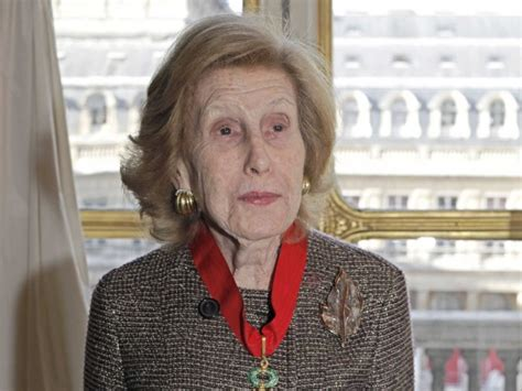 anne cox chambers house anne cox chambers net worth 2015 richest celebrities