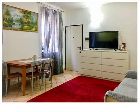affitto appartamento fano casa fano appartamenti e in affitto a fano