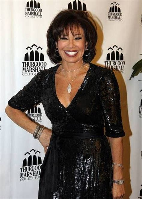 judge jeanine hair judge jeanine pirro leading ladies pinterest jeanine