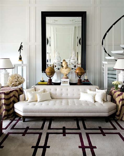 interior home accessories habitually chic 174 187 classic and modern in malaga