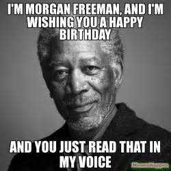 morgan freeman released from the hospital pictures to pin on pinterest