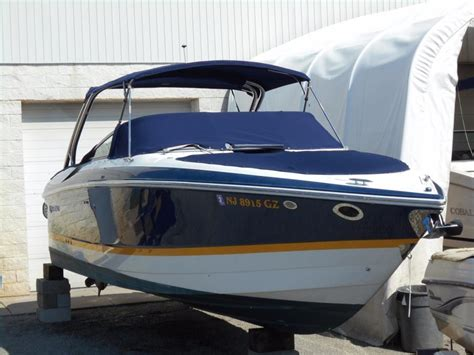 bowrider boats for sale nj bowrider boats for sale in stafford township new jersey