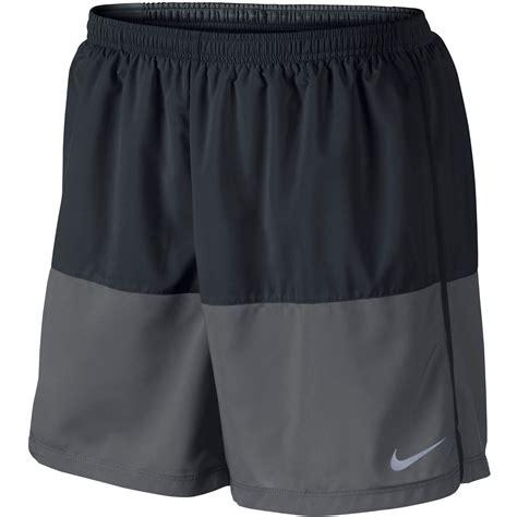 www short wiggle nike 5 quot distance short ho15 running shorts