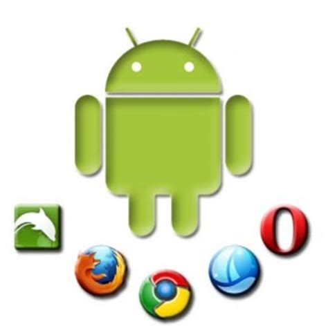 best android web browser top best android web browser app free 2014 mobile phone tablet