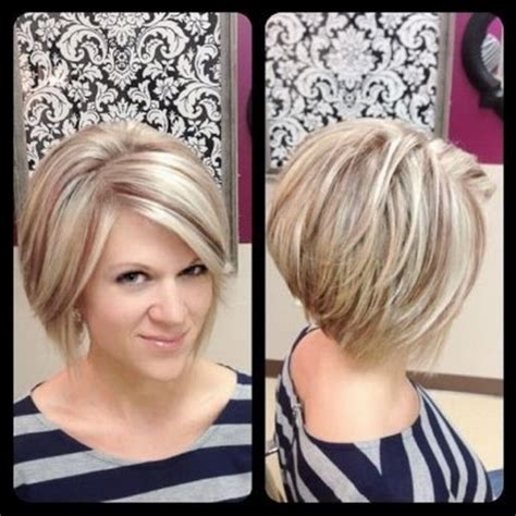 latest hairstyles and haircuts for women in 2016 the latest short haircuts for 2016