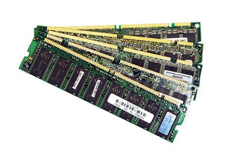 computer ram pictures ram ก บการใช งานทางคอมพ วเตอร metal bridges