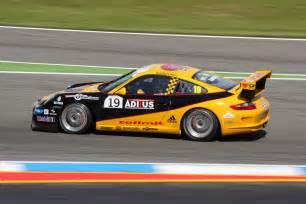 file porsche race car kentenich09 amk jpg
