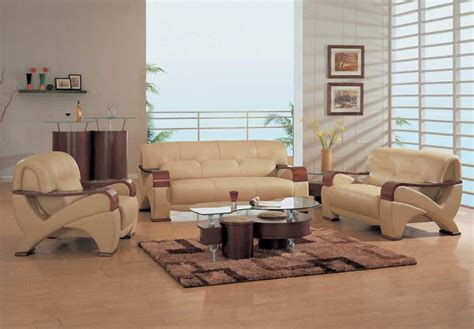 Comfortable Chairs For Living Room Homesfeed Comfortable Most Comfortable Living Room Chairs