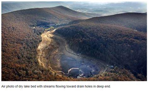 Dirt Mountain Mystery green risks august 2014