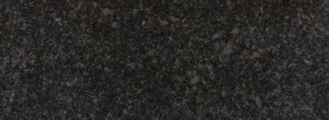 paulig teppiche fabrikverkauf 380