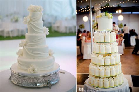 Cakes By Wade by Wedding Cakes Suppliers Yuppiechef