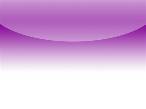 purple powerpoint background desktop wallpaper 07188 baltana