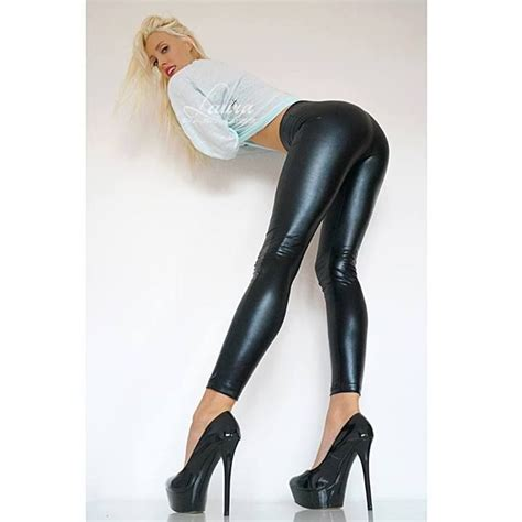 sexy leggings onlyleggingscom 33 best black legging shoot ideas images on pinterest