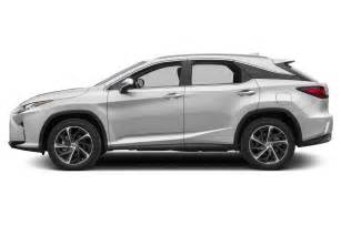 Price Of Lexus Suv New 2017 Lexus Rx 450h Price Photos Reviews Safety