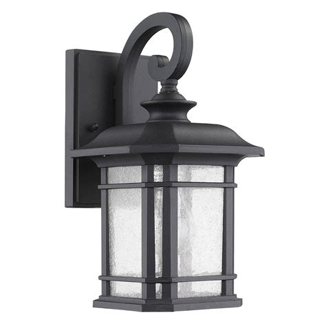Outdoor Sconce Lights Lighting Ch22021 Franklin Outdoor Sconce Atg Stores