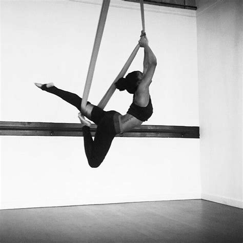 yoga swing poses 25 best ideas about aerial yoga on pinterest yoga