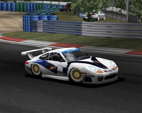 Need For Speed Porsche Download by دانلود بازی Need For Speed Porsche Unleashed بیت دانلود