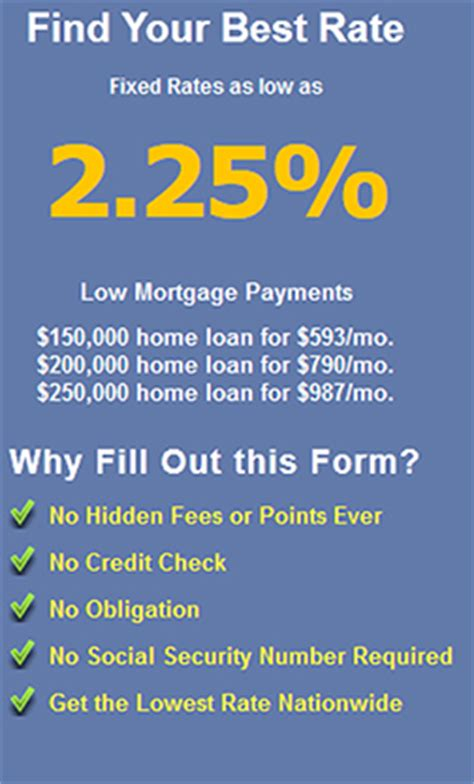 buy a house with no credit check buy a house with no credit check 28 images get instant with no credit check loans
