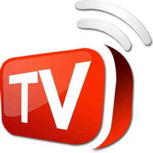live free mobile tv hellotv free live mobile tv android informer hellotv