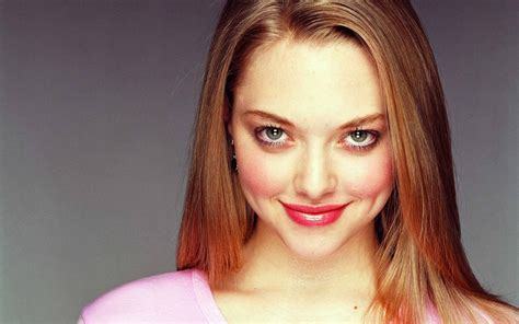 Child Models Mean Girl | amanda seyfried 602270 walldevil