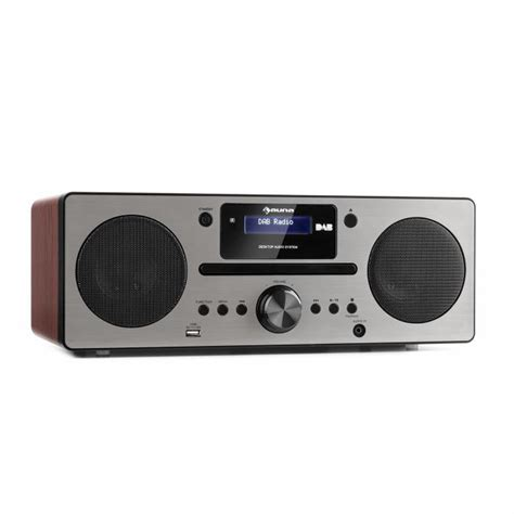 format audio hls harvard micro system dab fm tuner cd player usb charger