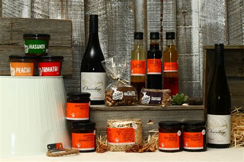 chef s pantry gourmet food her ripple effect gifts