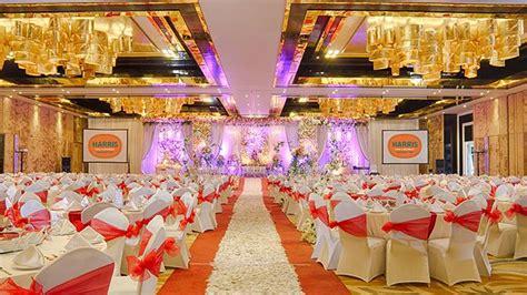 Wedding Harris Hotel Bandung by Wedding Package Ala Harris Hotel Sunset Road Bali Hanya