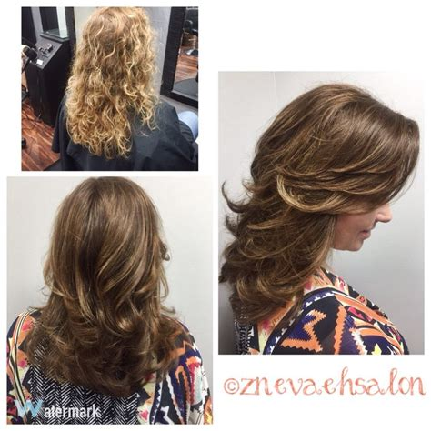 haircuts knoxville 87 best images about balayage on pinterest lob haircut