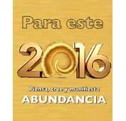De Feliz A&241o Nuevo 2016 Muy Especiales Poemas Amor Para Dedicar