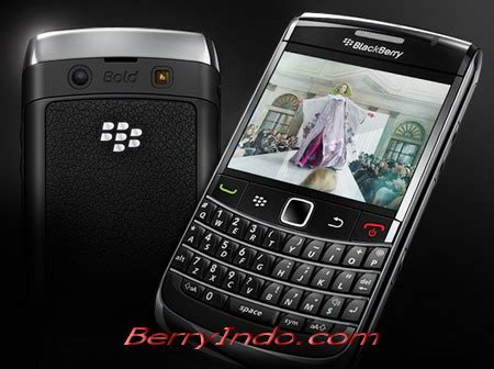 Best Seller Baterai Kamera Olympus Li 10b Li 12b Sanyo Db L10 Oem new blackberry bold pnyx 9700 berryindo