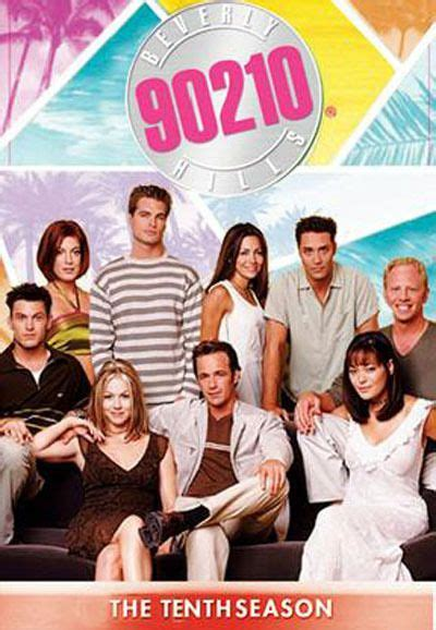 beverly hills 90210 season 8 watch season 10 beverly hills 90210